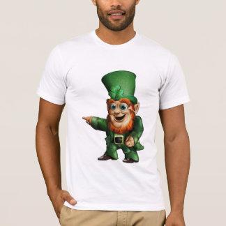 Leprechaun T-Shirt