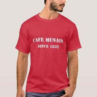 LES MIS T-Shirt