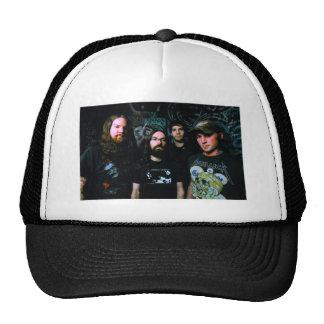 Lesbian Les 3 Hat