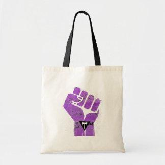 LESBIANS RESIST - LGBT RESISTANCE - -
