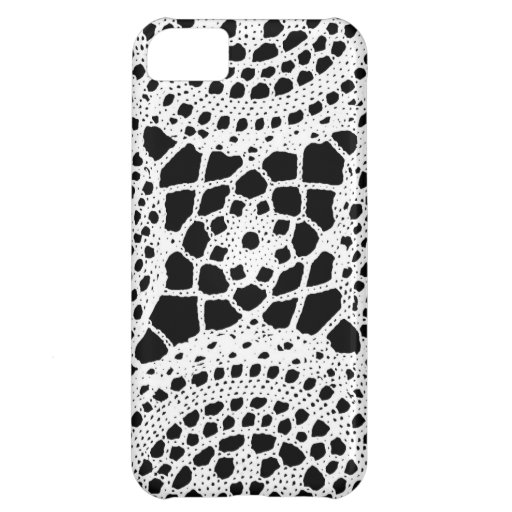 Less  Circle Beautiful Design Style Fashion Fame F Cover For iPhone 5C