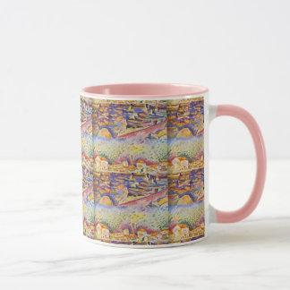 L'Estaque Coffee Tea Personalize Destiny Destiny'S Mug