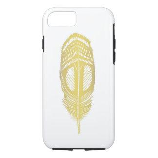 Let it go.. iPhone 7 case