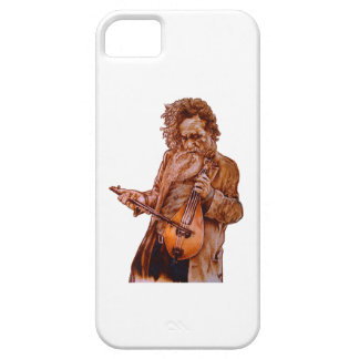 LET IT PLAY BARELY THERE iPhone 5 CASE