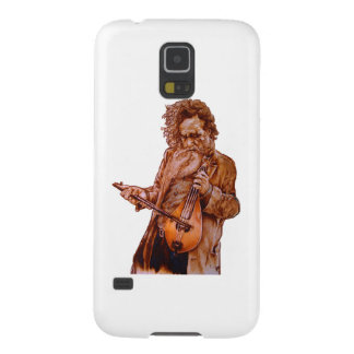 LET IT PLAY CASES FOR GALAXY S5