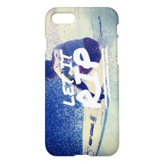 Let It Rip iPhone 7 Case