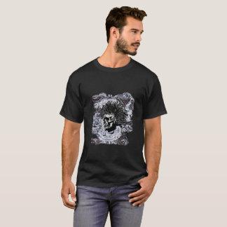 LET IT ROCK T-Shirt