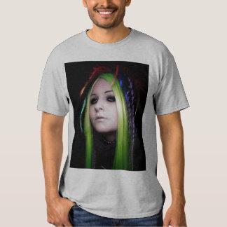 Let Ravers Be Tee Shirt