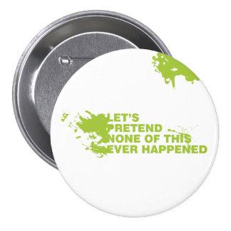 Let s Pretend Buttons