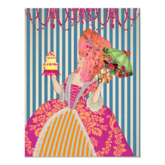 Let them eat cake (Options Available) - Card