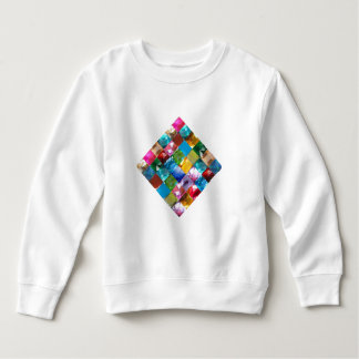 Let These GEMS bring a NEW PROSPERITY & HAPPINESS Sweatshirt