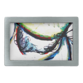 Let us take us to ideas unseen by Luminosity Belt Buckle