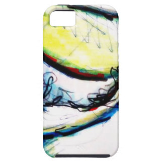Let us take us to ideas unseen by Luminosity iPhone 5 Case