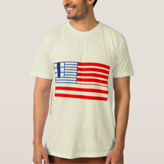 Lethbridge, Canada T-Shirt