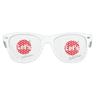 Lets Collection - Kids Sunglasses
