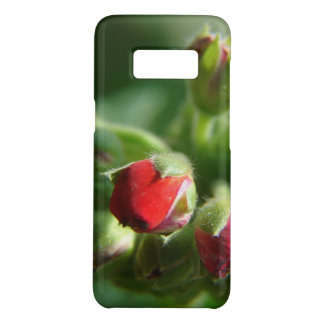 Let's flower our life! Case-Mate samsung galaxy s8 case
