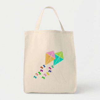 Let's Fly Away... Tote Bag