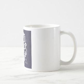 Let's_go explore coffee mug