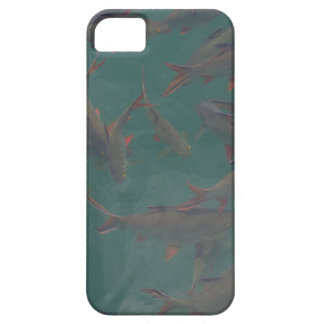 Let's go fishing!!! iPhone 5 case