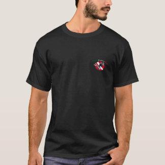 Let's have Fun, Let's make Bubbles T-Shirt