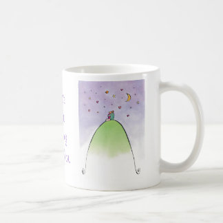 Let's look at the stars coffee mugs