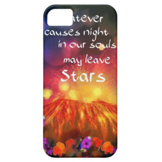 Lets out the best in you case for the iPhone 5