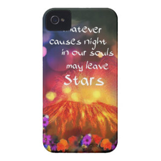 Lets out the best in you iPhone 4 cover