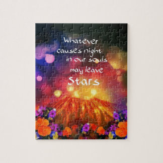 Lets out the best in you jigsaw puzzle