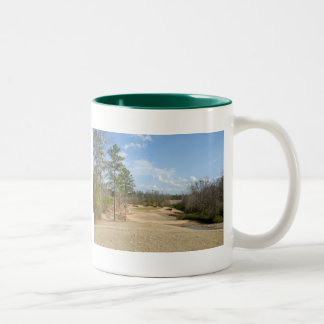 Let's Play Some Golf Mugs