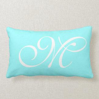 Letter A Throw Pillow : Letter Cushions - Letter Scatter Cushions Zazzle.com.au