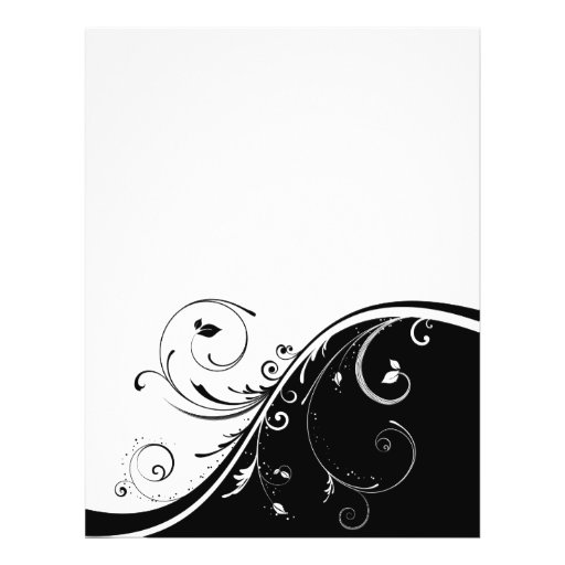 Affordable custom letter writing