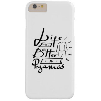 LETTERING iPHONE / iPAD / GALAXY CASE