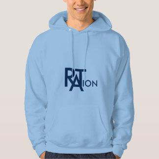 letters,words hoodie