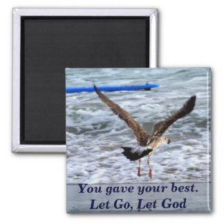 Letting Go_Magnet Magnet