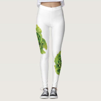 Lettuce Leggings