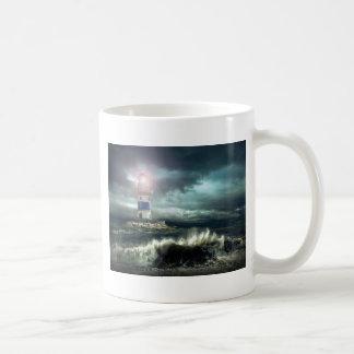 Leuchturm ef coffee mug