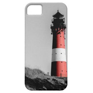 Leuchturm iPhone 5 Case