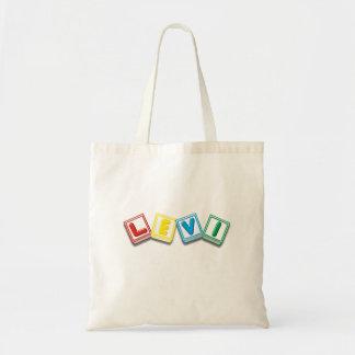 Levi Bag