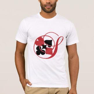 Levi Sparkx Logo T-Shirt