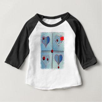 Levi Strauss Day - Appreciation Day Baby T-Shirt