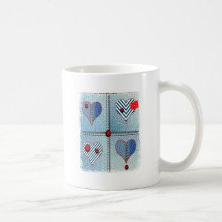 Levi Strauss Day - Appreciation Day Coffee Mug