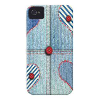 Levi Strauss Day - Appreciation Day iPhone 4 Cover