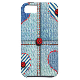 Levi Strauss Day - Appreciation Day iPhone 5 Case