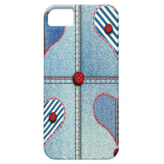 Levi Strauss Day - Appreciation Day iPhone 5 Cover