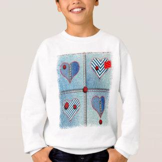 Levi Strauss Day - Appreciation Day Sweatshirt