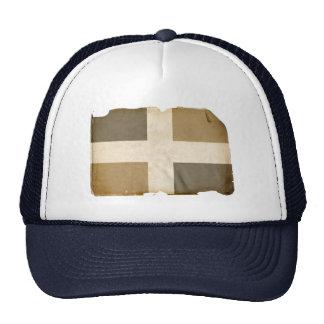 LEVIS TRUCKER HAT