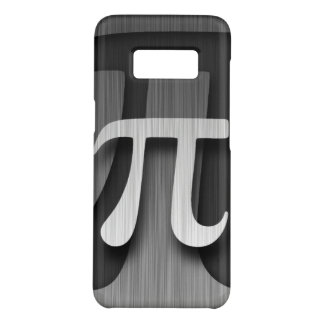 Levitated Pi Ultimate Case-Mate Samsung Galaxy S8 Case