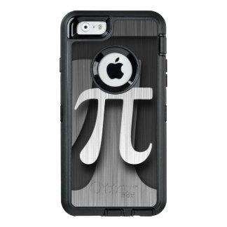 Levitated Pi Ultimate OtterBox iPhone 6/6s Case