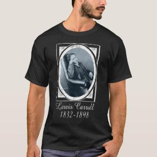 Lewis Carroll T-Shirt