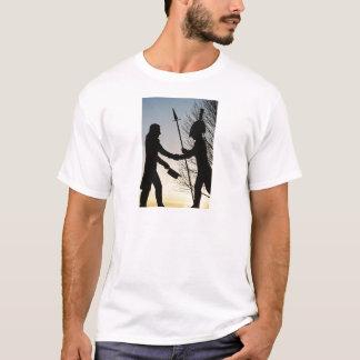 Lewis & Clark T-Shirt